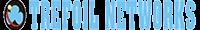 Trefoil Networks Ltd